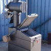 BR P16 Medical Waste Incinerator | Burn Rite
