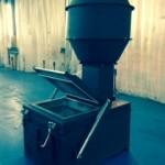 BR P360 Medical Waste Incinerator   Burn Rite