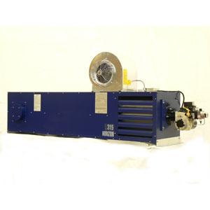 Horizon 315 Waste Oil Heater   Burn Rite