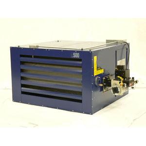 Horizon 500 Waste Oil Heater   Burn Rite