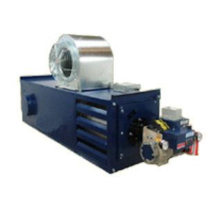 Horizon 155 Waste Oil Heater | Burn Rite